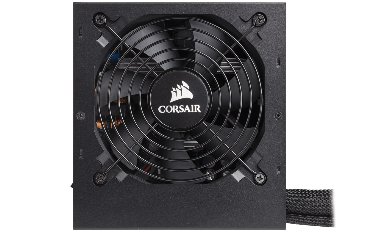 Corsair CX550 550W 80 PLUS Bronze