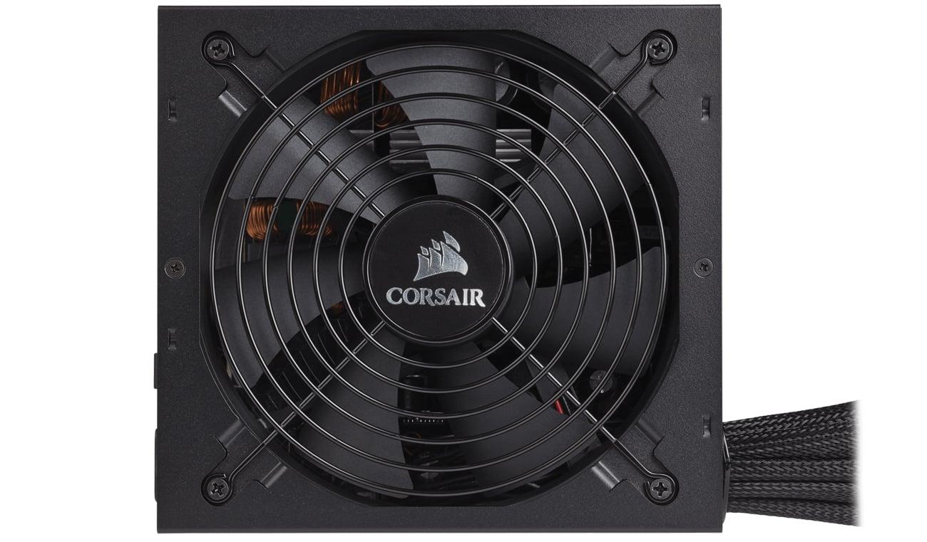 Corsair CX750 750W 80 PLUS Bronze