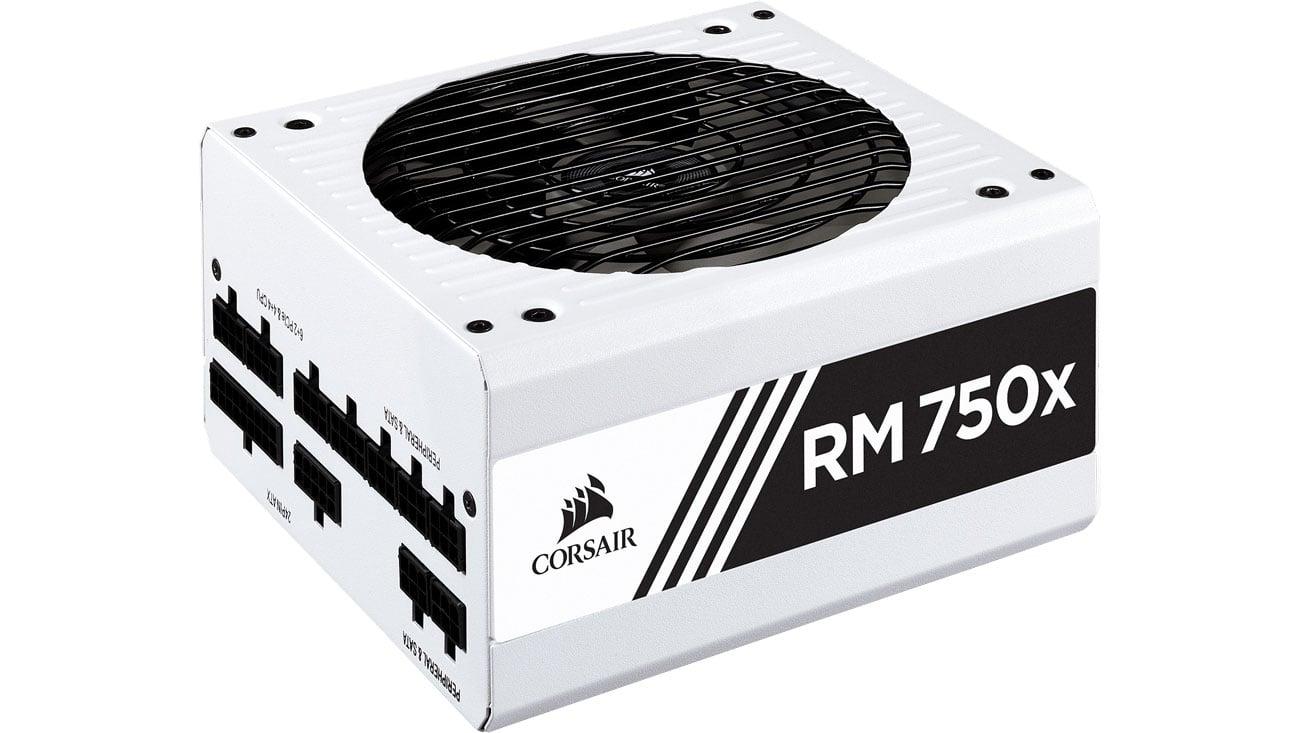 Corsair CP-9020187-EU
