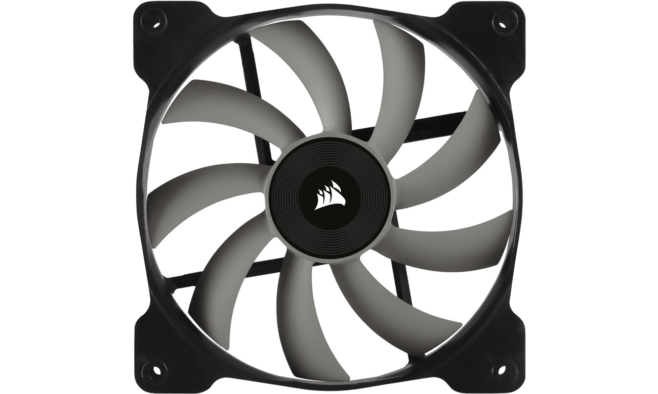 Corsair Hydro Series H115i wentylator 120mm