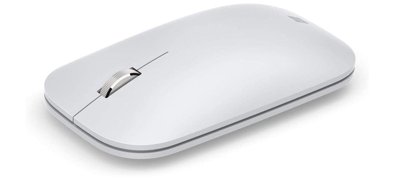 Microsoft Modern Mobile Mouse Bluetooth