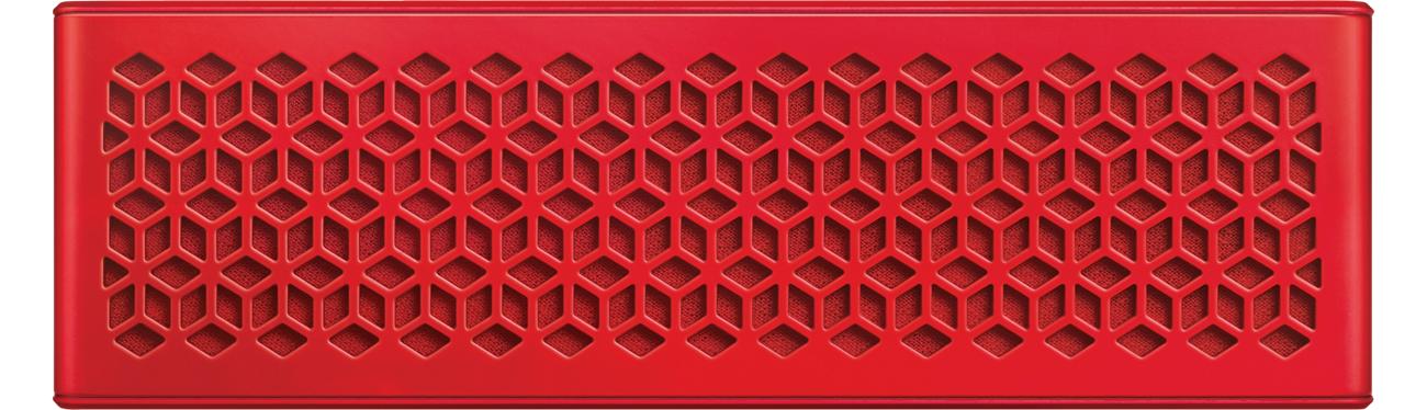 Creative Muvo Mini czerwony