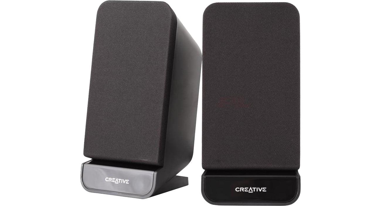 Głośniki Creative 2.0 A60