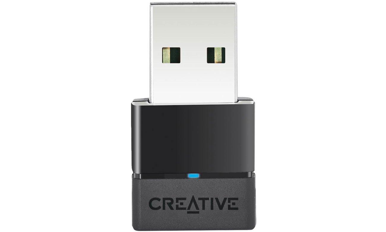 Przekaźnik Creative BT-W2