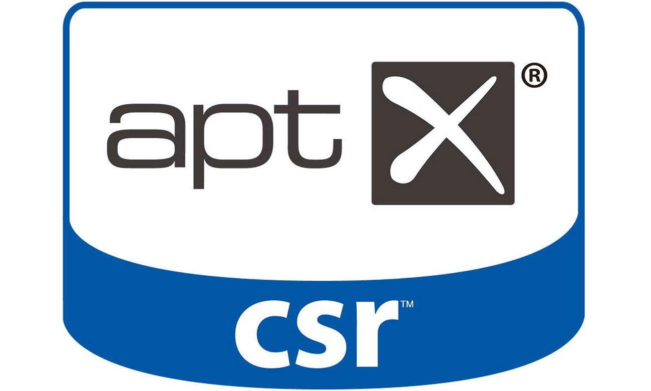 Technologia aptX Low Latency
