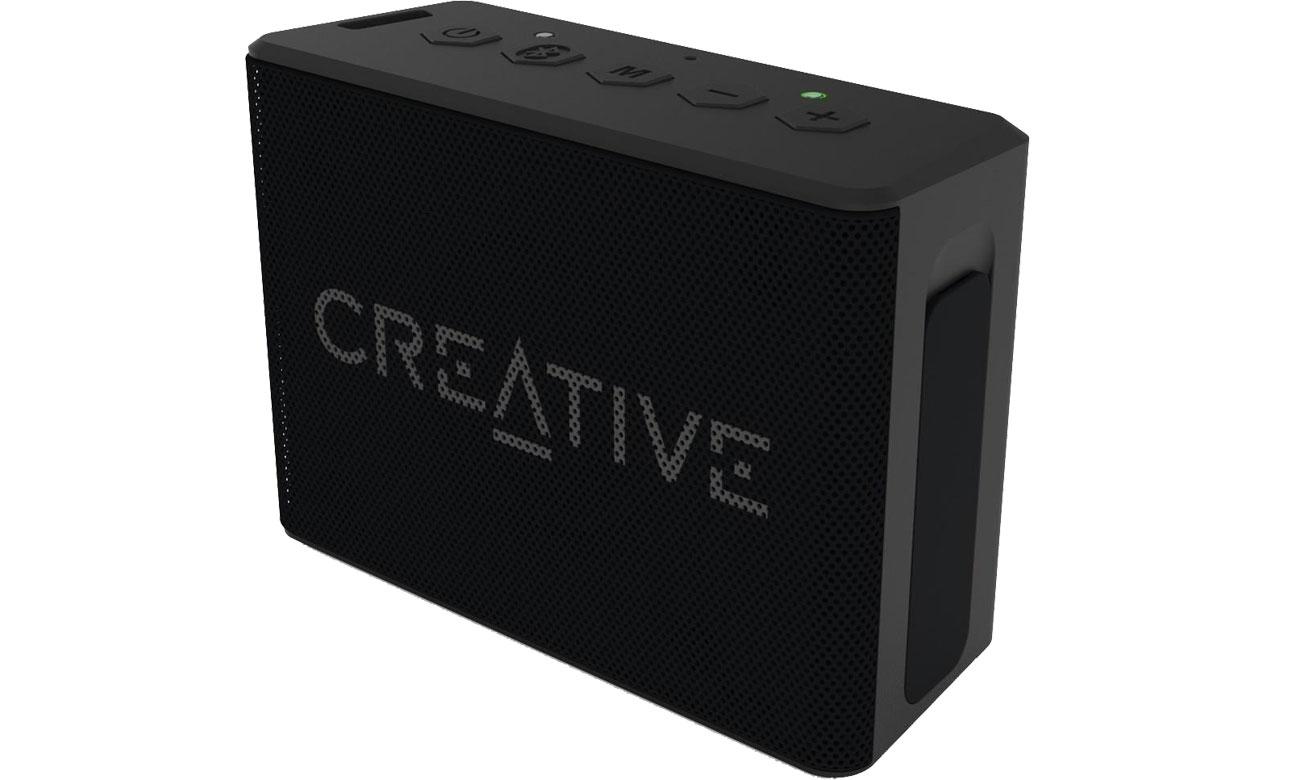 Głośnik Creative Muvo 1c czarny
