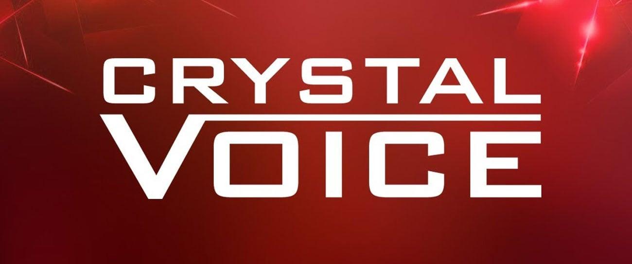 Karta muzyczna Creative Sound Blaster ZXR PCI-E crystalVoice