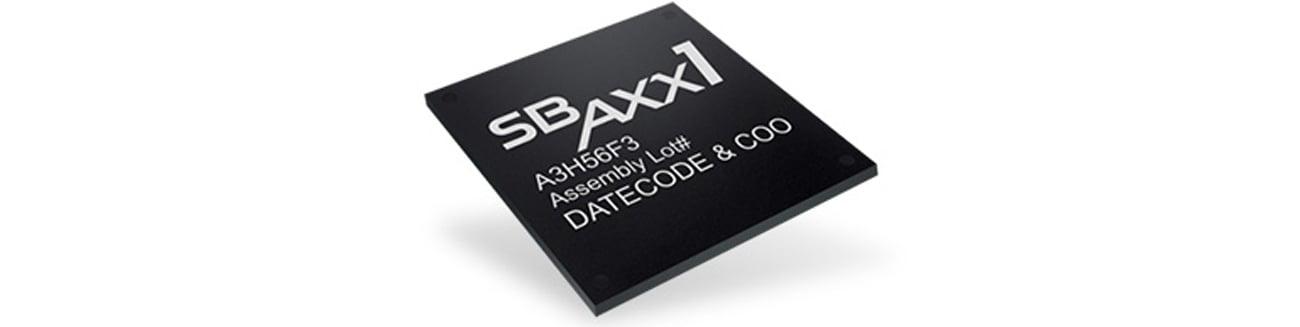 Karta muzyczna Creative Sound BlasterX G5
