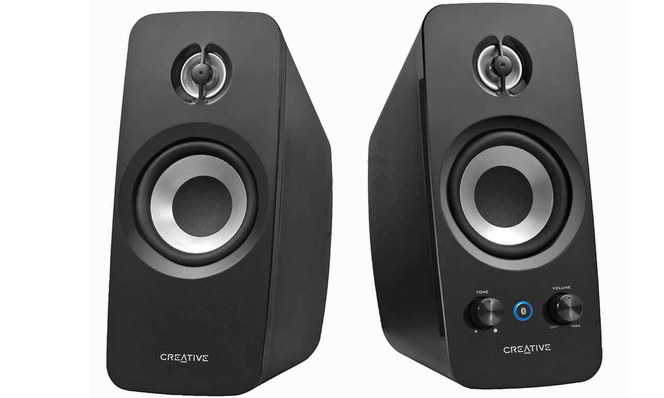 Creative 2.0 T15 Bluetooth