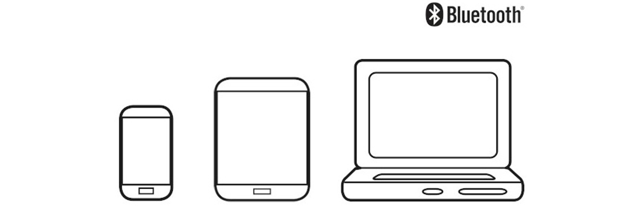 Creative 2.1 Wireless T4