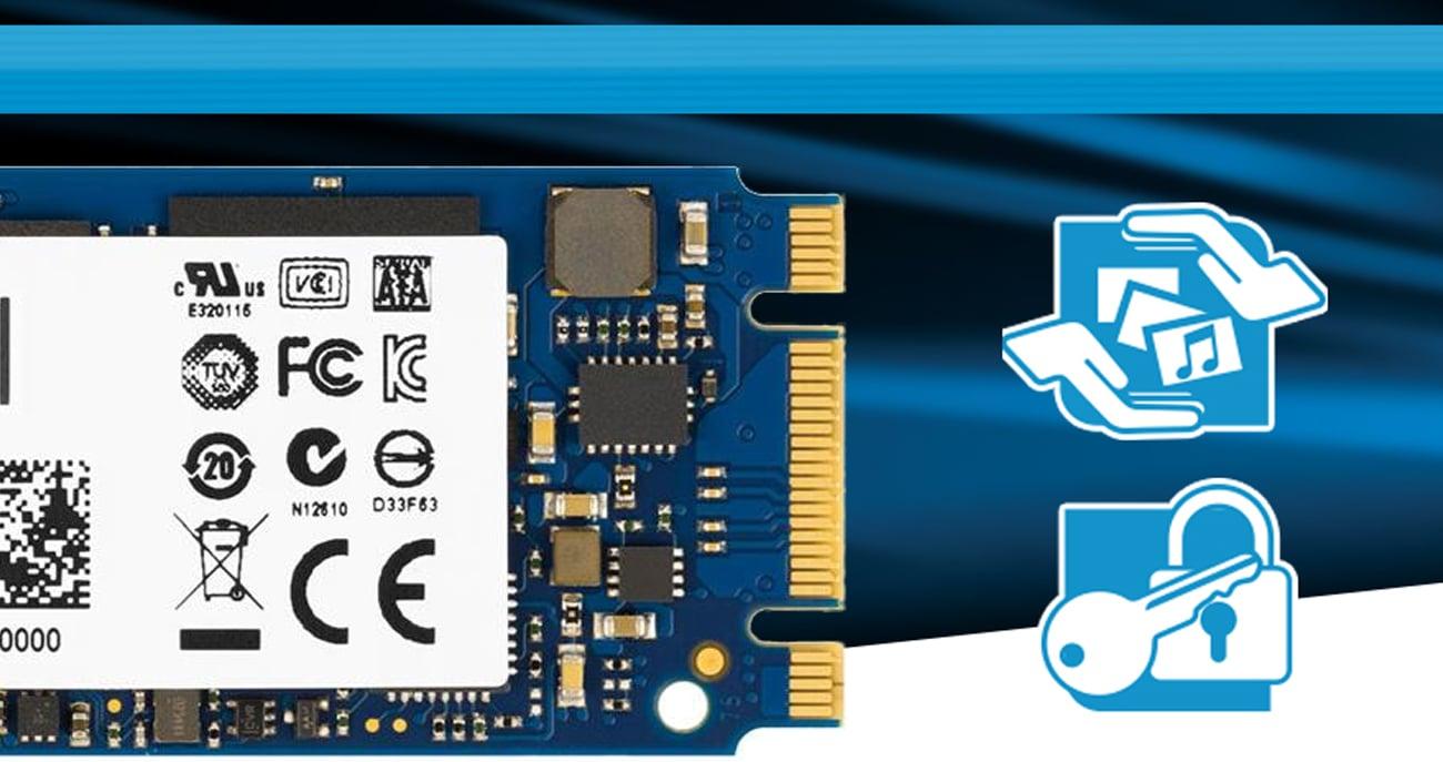 Dysk SSD Crucial 250GB 2,5'' SATA SSD MX200