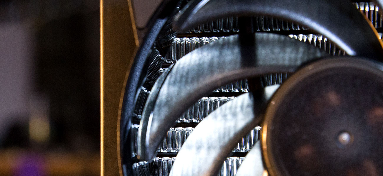 Cooler Master Masterliquid Lite 120 Wentylator 120mm Air Balance Chłodnica