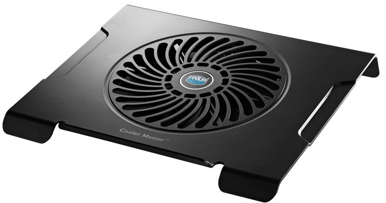 Cooler Master Podstawka Chłodząca do 15'' CMC3