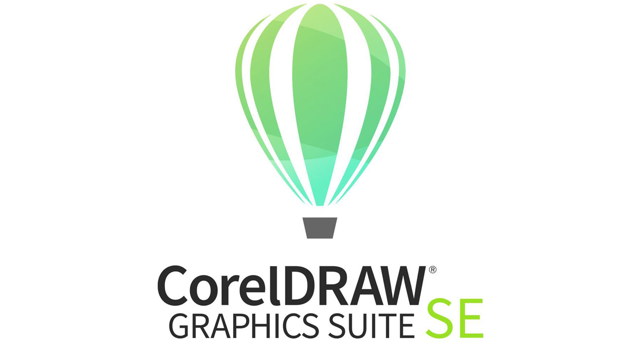 CorelDRAW Graphic Suite SE 2019 PL BOX