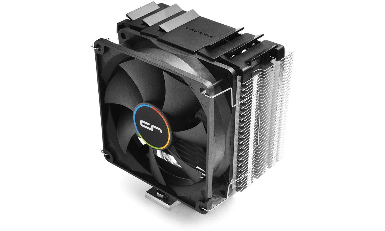 Cryorig M9 CR-M9I Intel