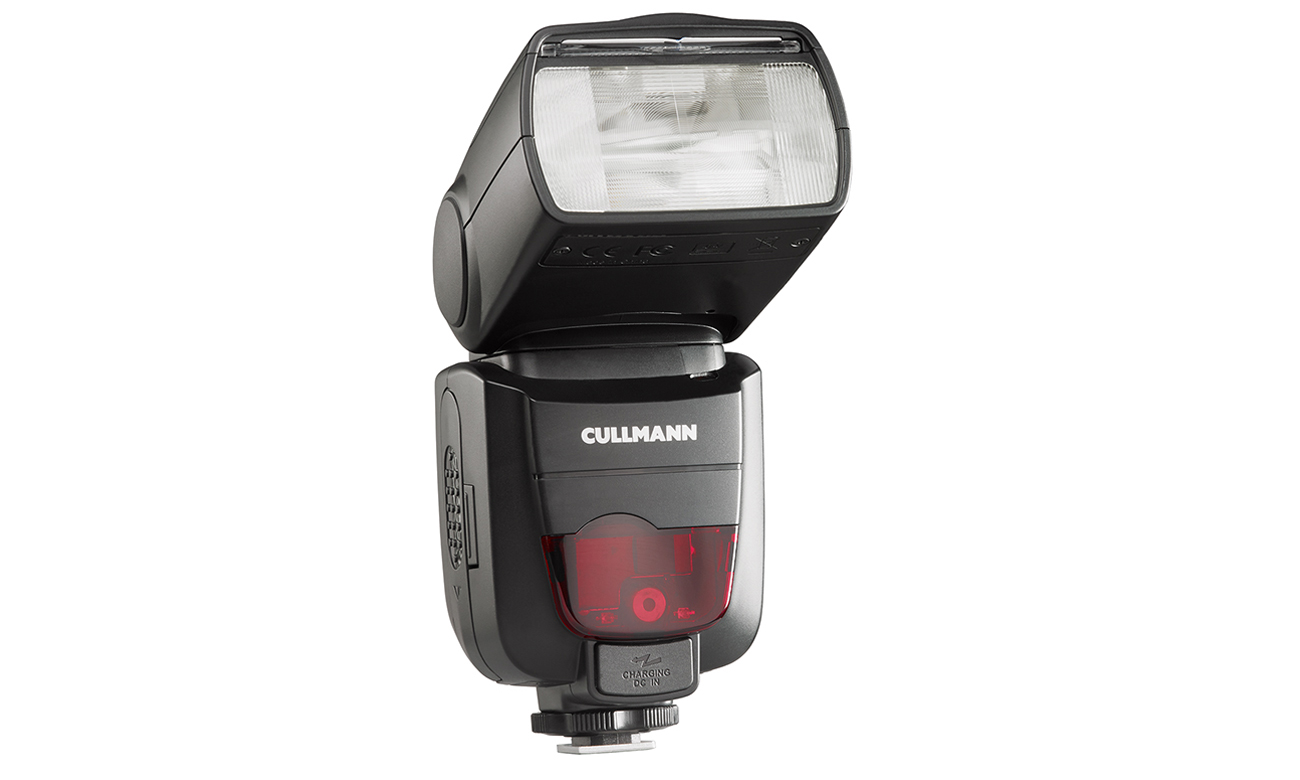 CULLMANN CUlight FR 60C