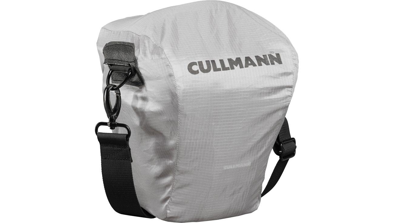 Cullmann Sydney pro Action 450 - Pokrowiec na torbe