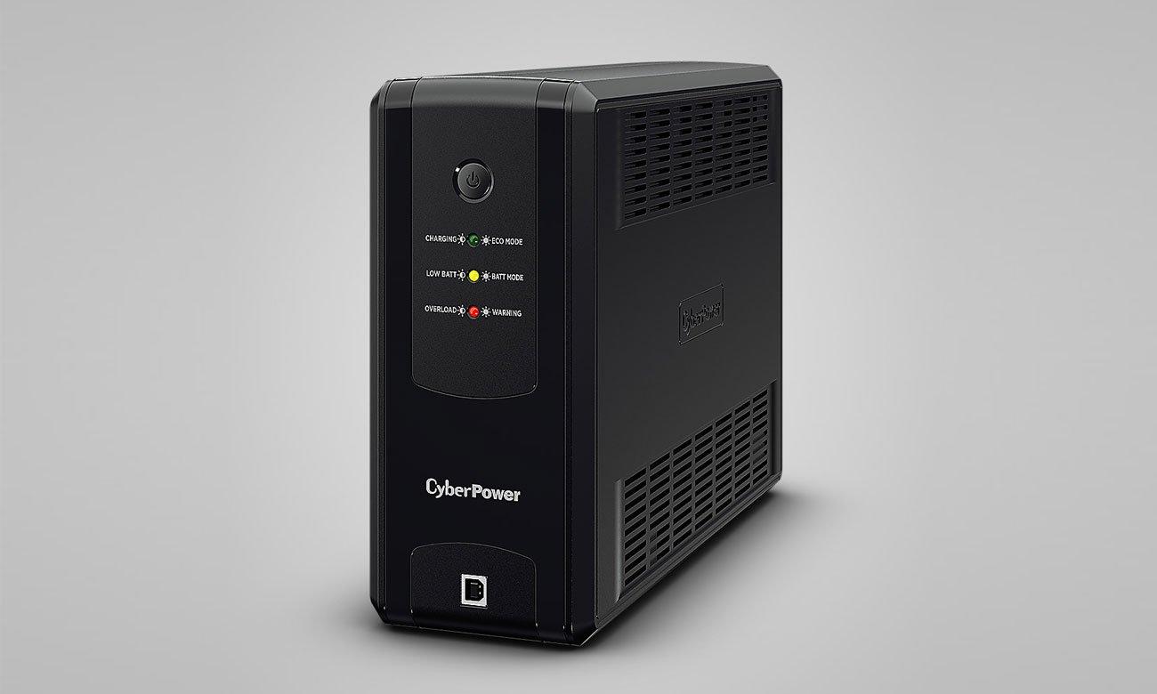 CyberPower UT1050EG-FR