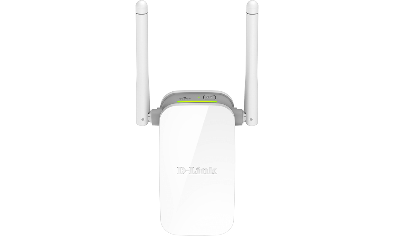 Access Point D-Link DAP-1325