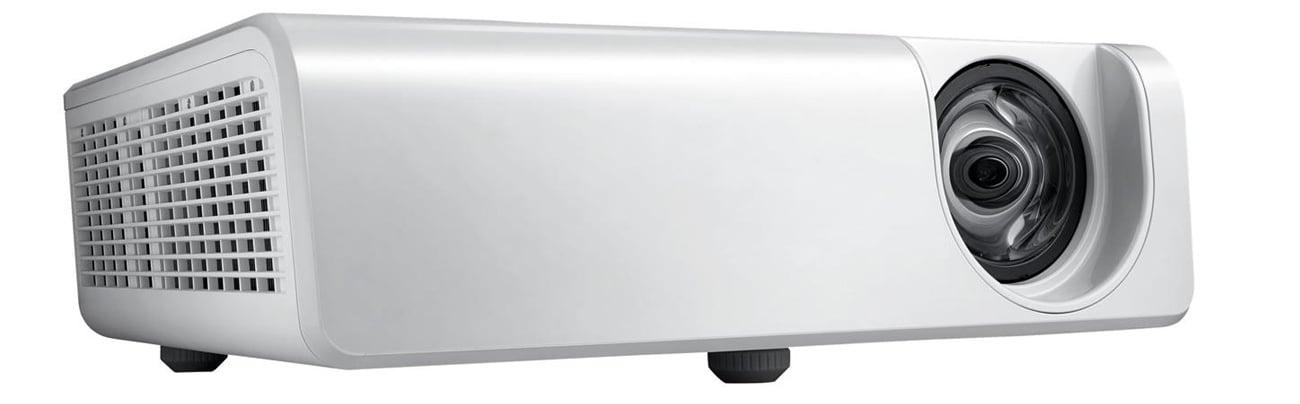Dell S518WL