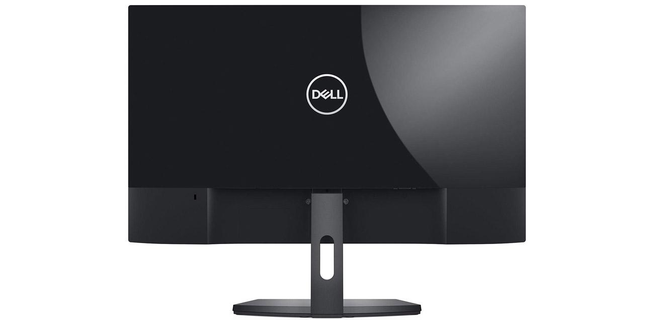 Monitor do domu i do biura Dell SE2419HR