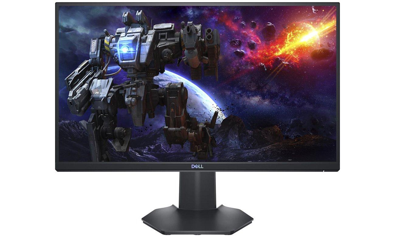 Monitor gamingowy Dell S2421HGF