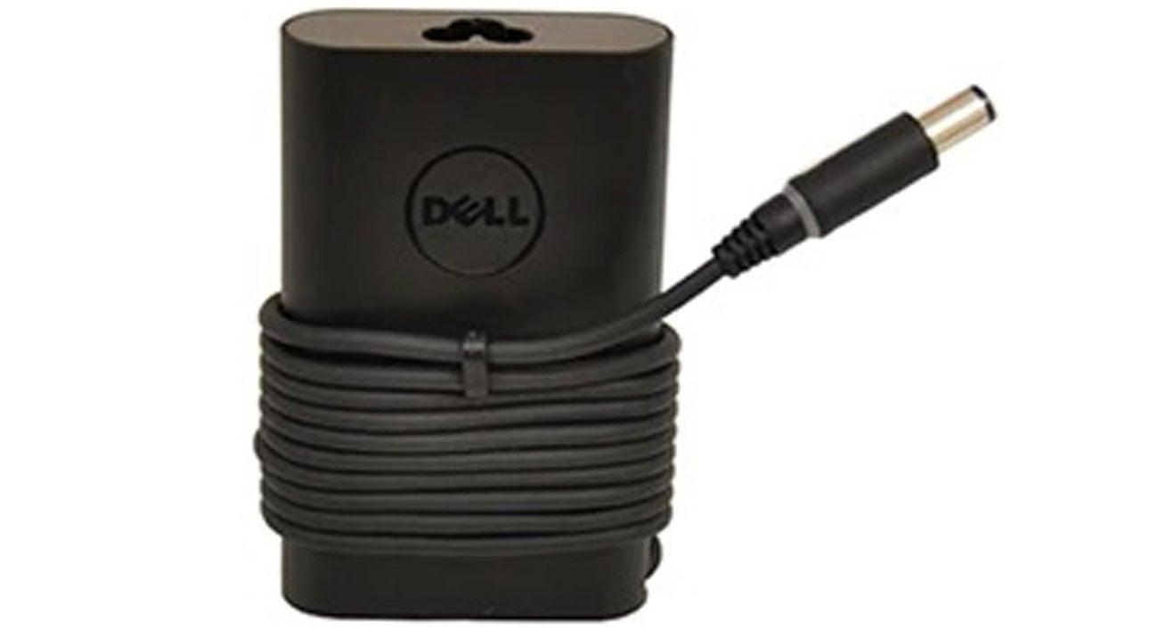 Zasilacz do laptopa Dell 65W