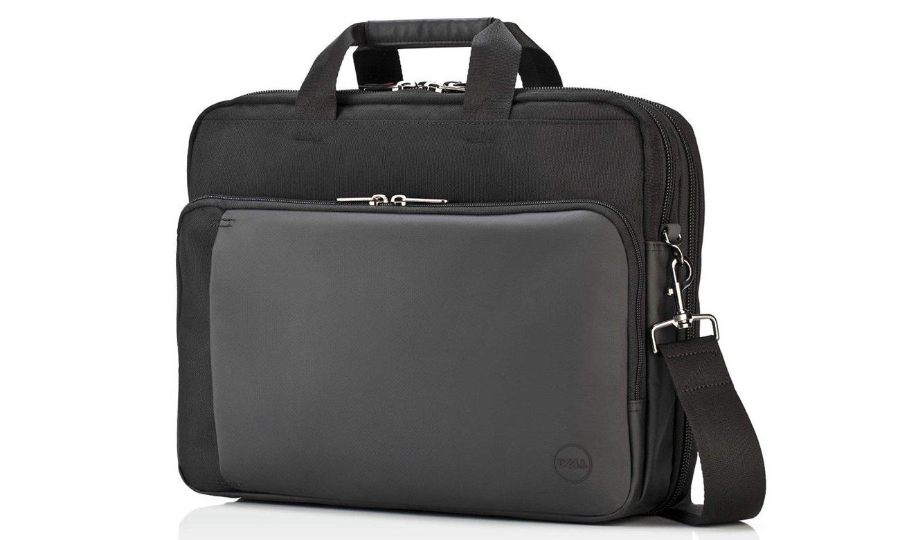 Dell Premier Briefcase
