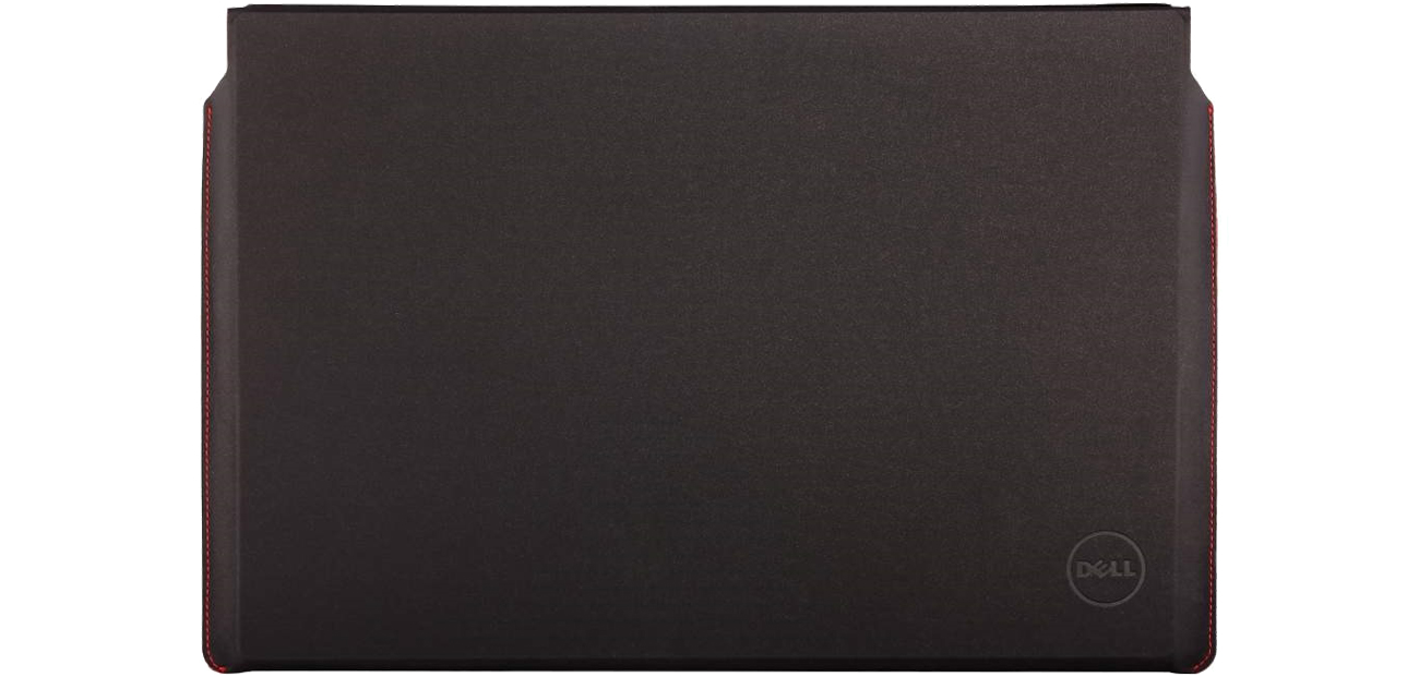 Etui na laptopa Dell Premier Sleeve (S)