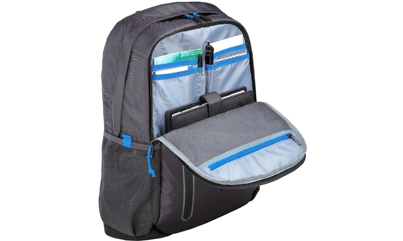Dell Urban Backpack 15 Komora na akcesoria
