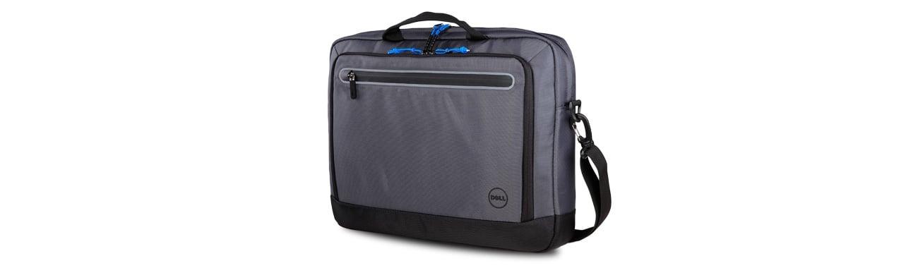 Dell Urban Briefcase