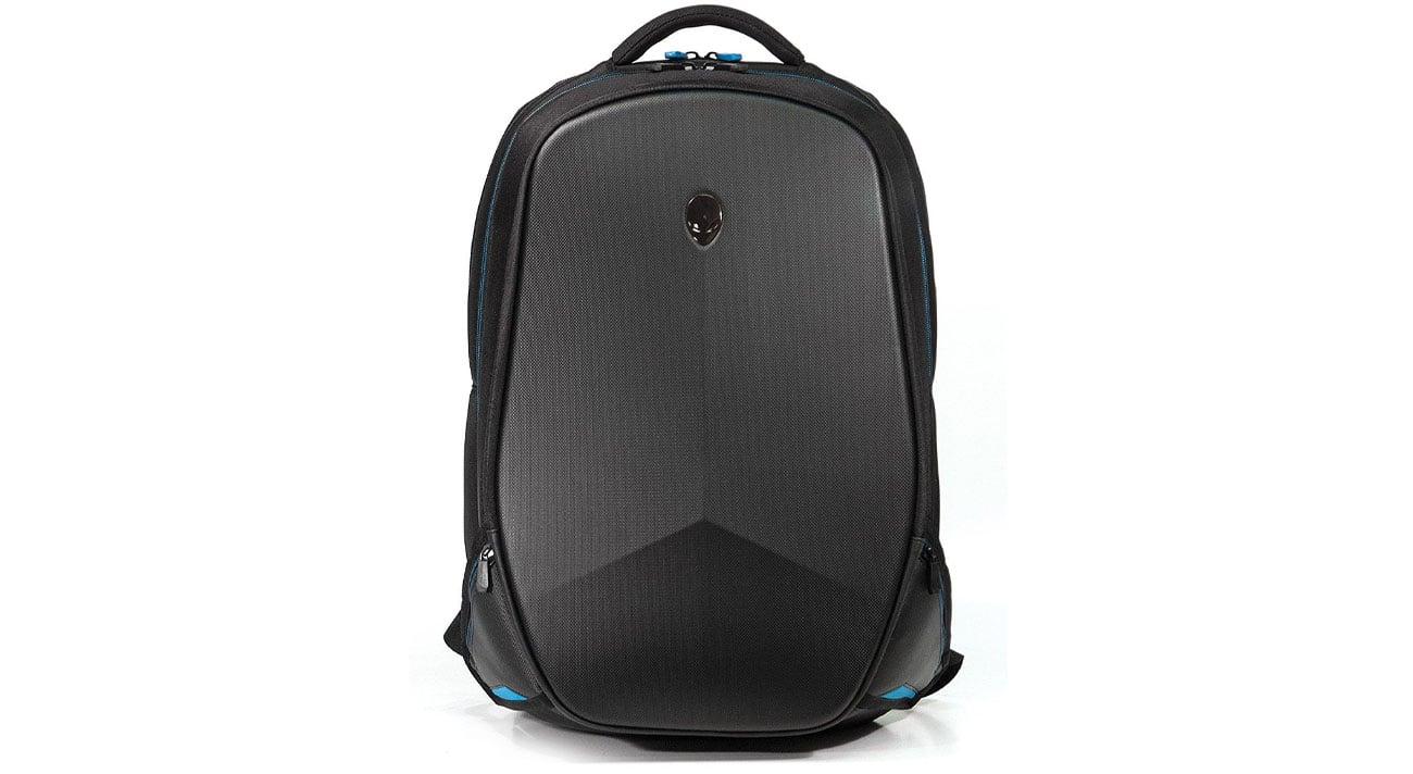 Dell Alienware 15'' Vindicator v2