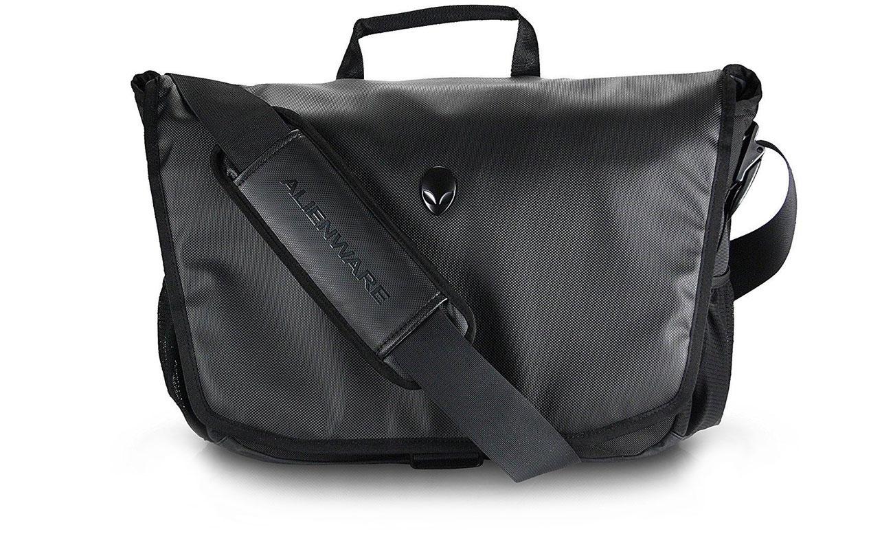 Alienware Vindicator Messenger Bag v2