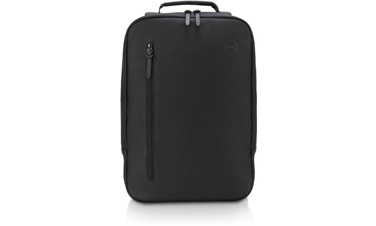 Plecak Dell Premier Slim Backpack