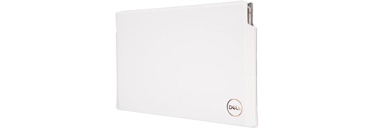 Etui Dell 460-BCIY