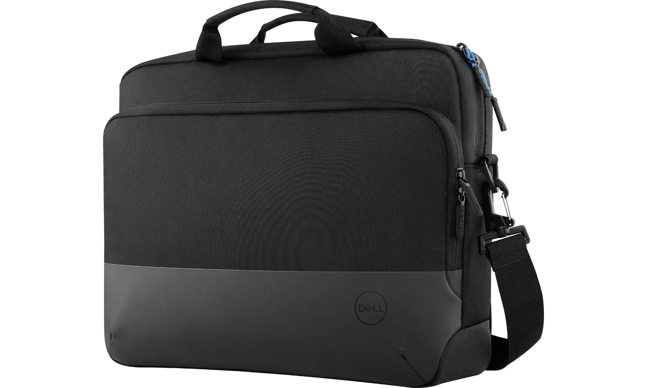 Torba na laptopa Dell Pro Slim 15 460-BCMK
