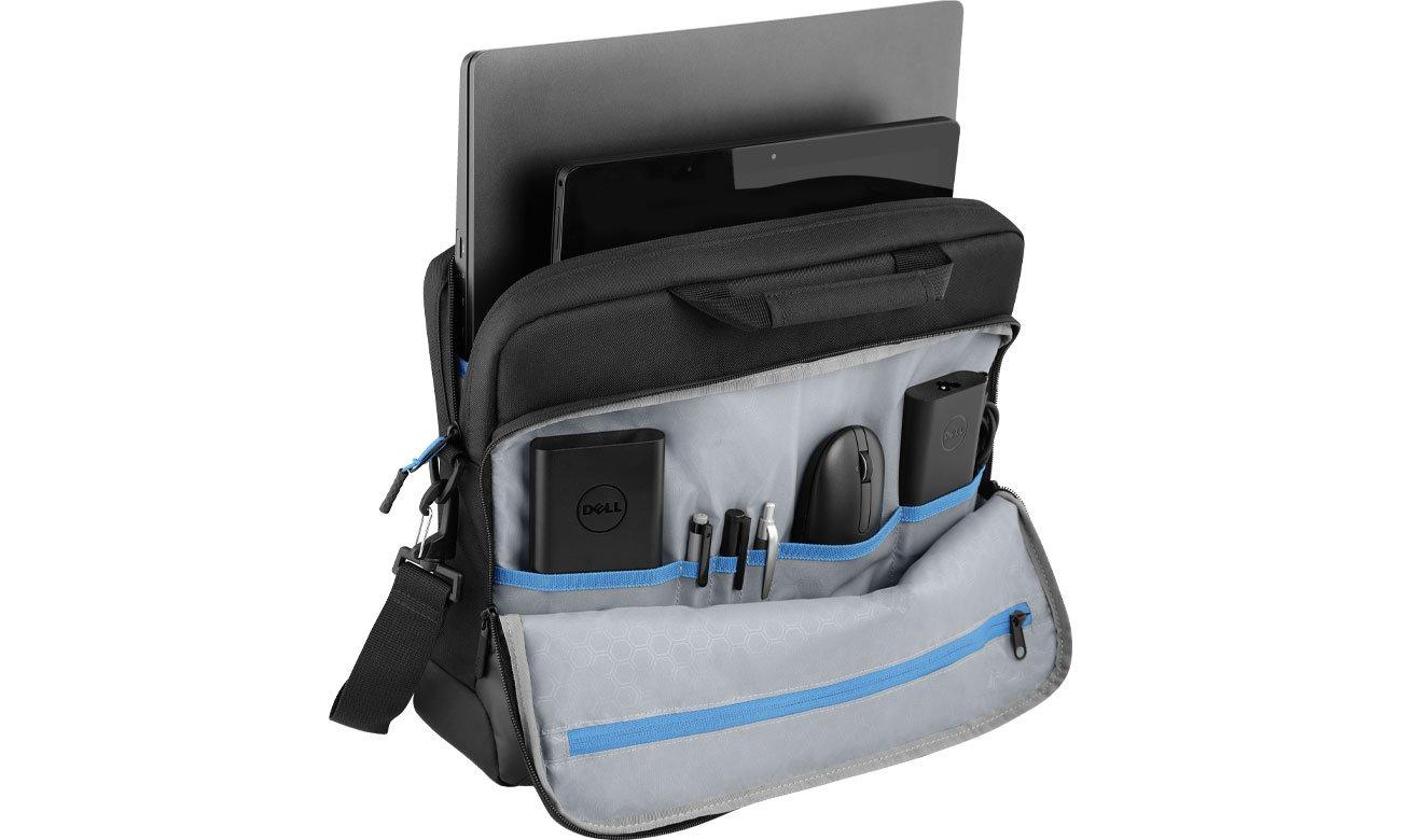 Dell Pro Slim 15 - Przechowywanie