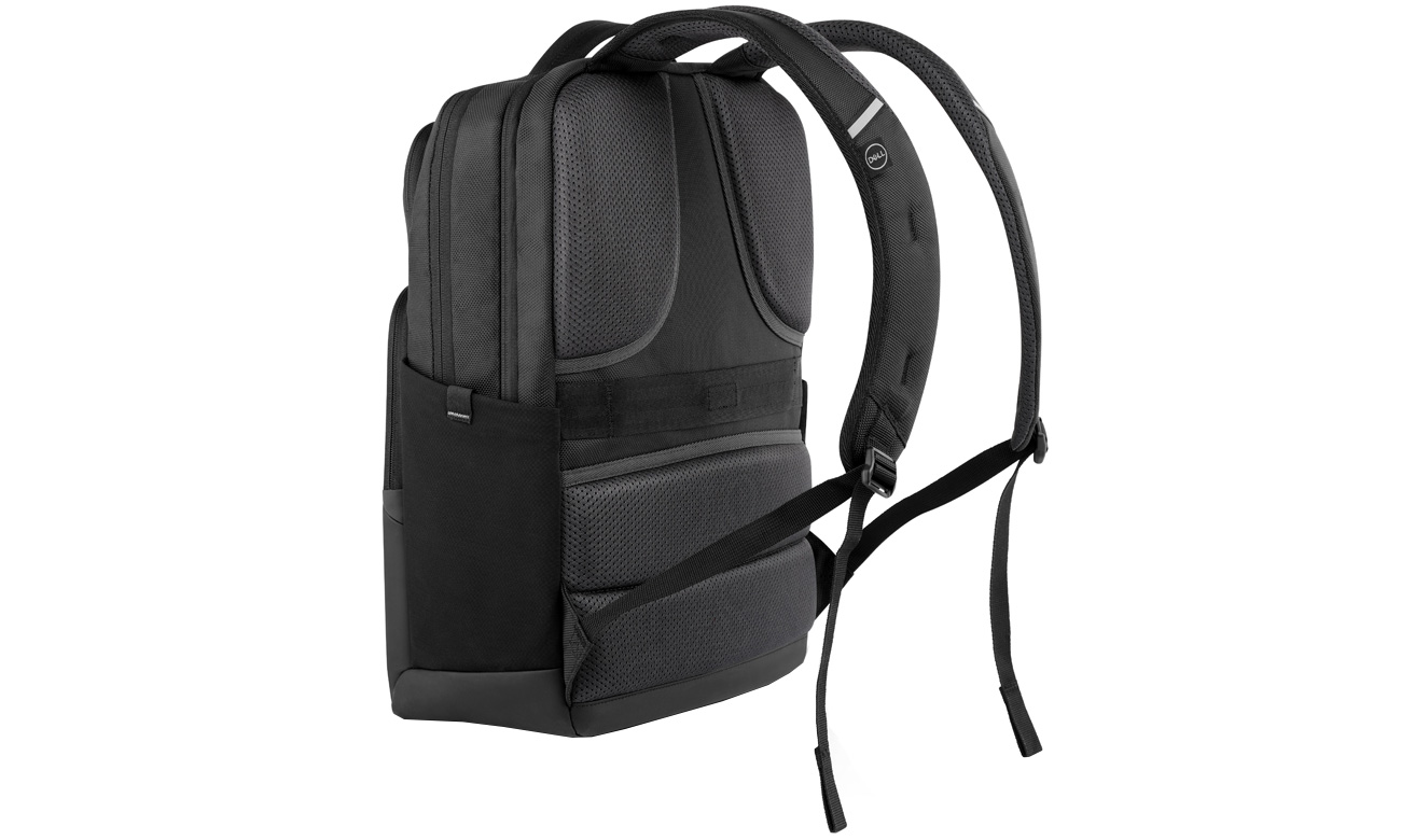 Plecak na laptopa Dell Pro Backpack 15