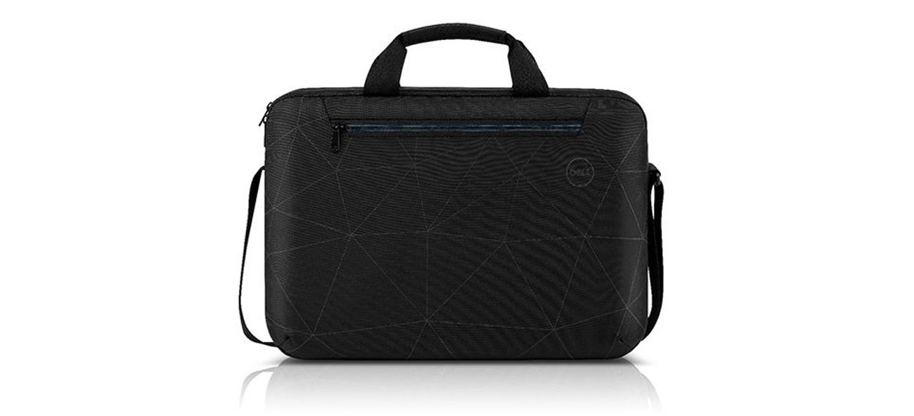 Torba na laptopa Dell Essential Briefcase 15'' 460-BCTK