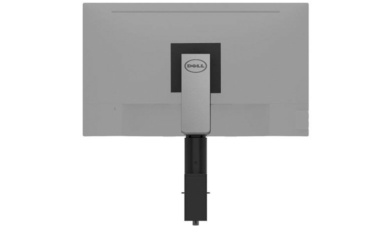 Dell Slim MSSA18
