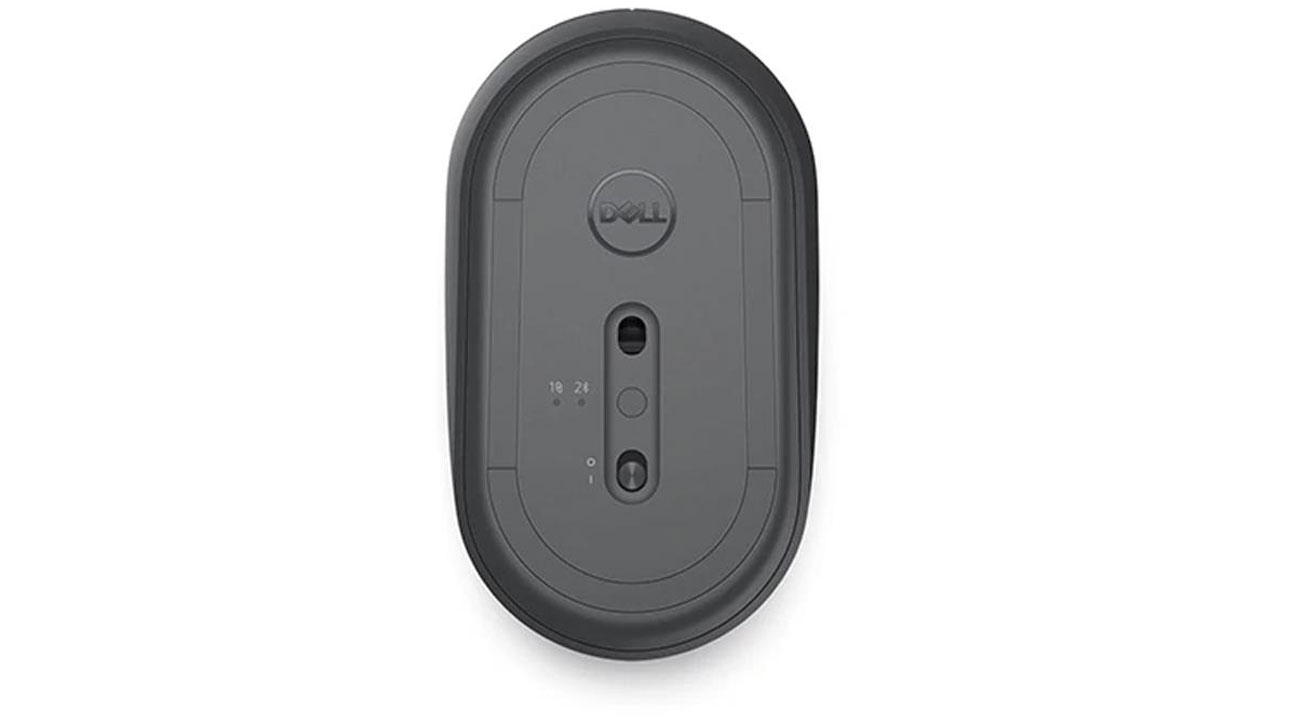 Mysz Dell Mobile Wireless Mouse MS3320W