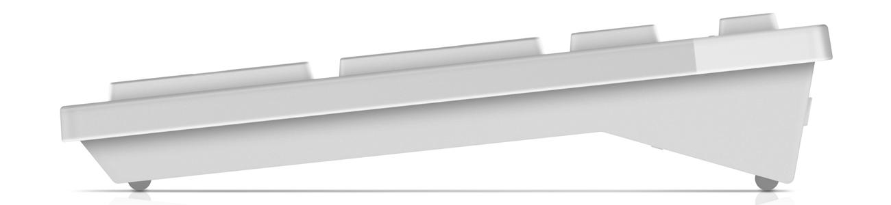 Dell KM636 Klawiatura i Mysz