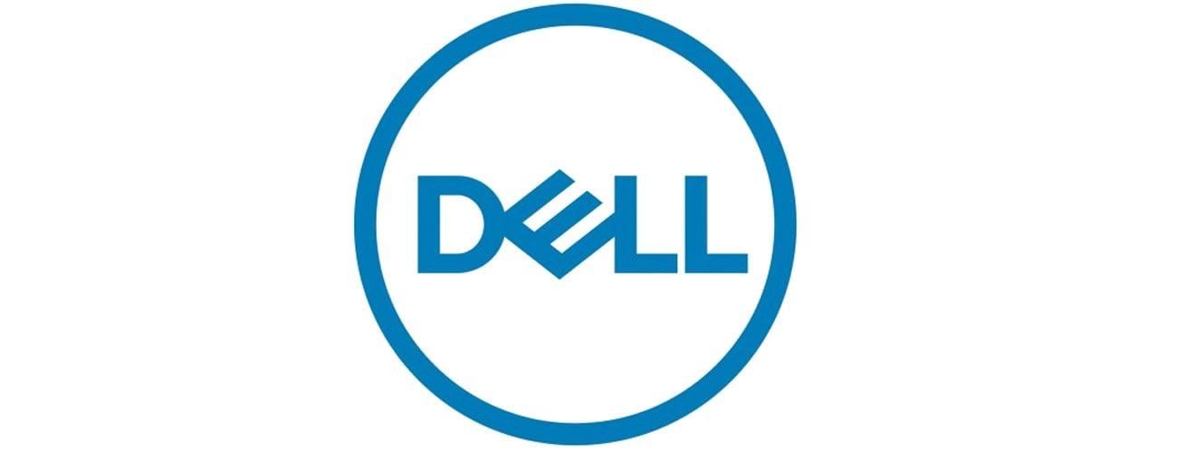 Monitor do domu i do biura Dell P2421D