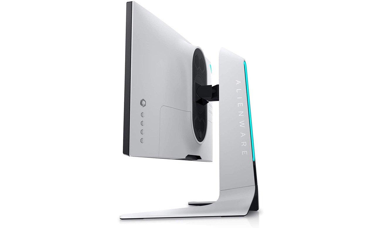 Monitor dla graczy Dell Alienware AW2521HFL