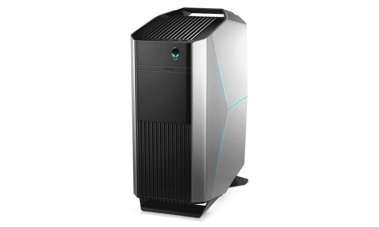 Alienware0065