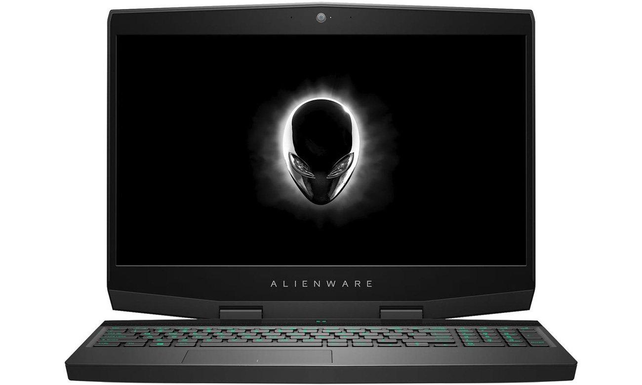 Alienware0068