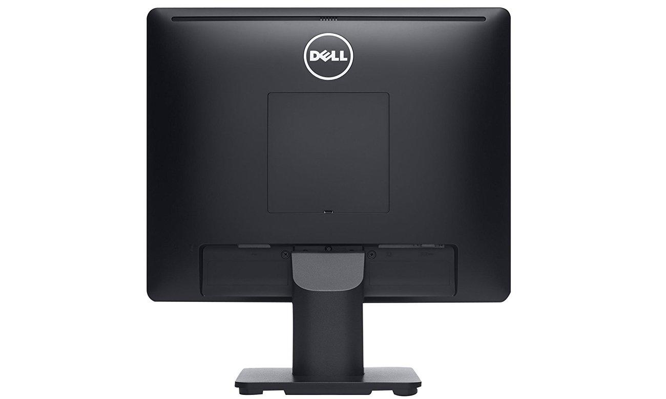 Dell S2218H szerokie kąty widzenia oraz matryca ips
