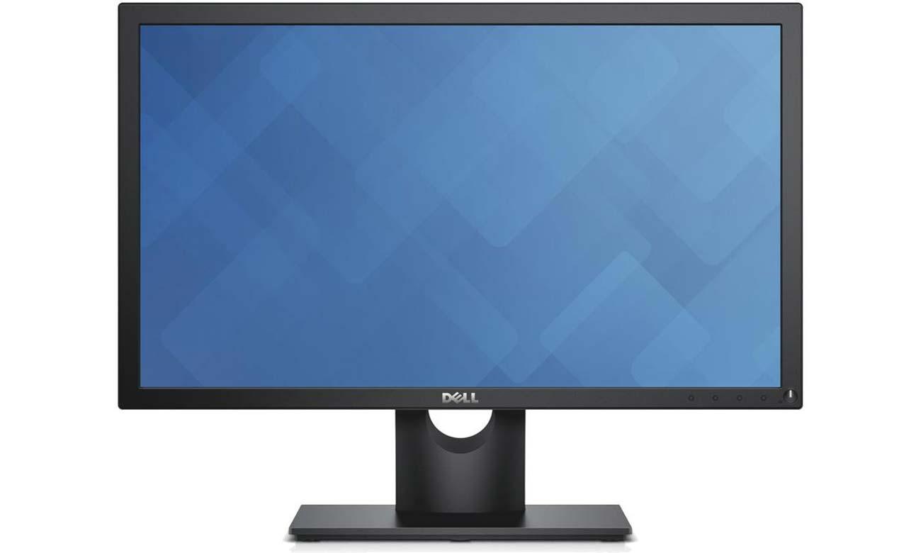 Dell E2218HN