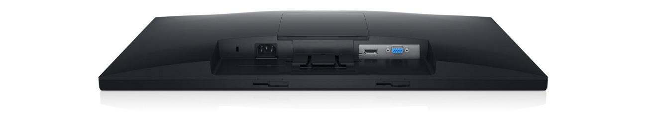 Monitor do zadań biznesowych Dell E1920H