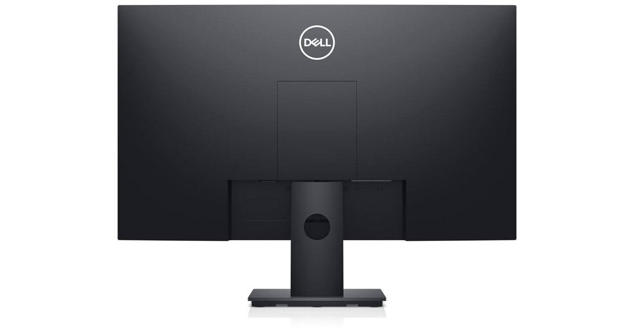 Wszechstronny monitor do domu i biura Dell E2720H